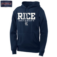 Rice Owls JanSport Hoodie