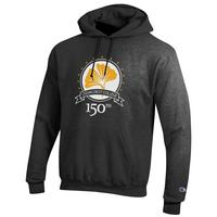 Champion 150th Anniversary Powerblend Fleece Hoodie