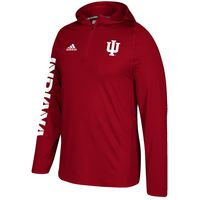 Adidas Mens Training Hood