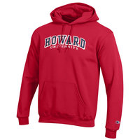 Men's - Howard University Bookstore