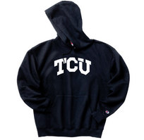 TCU Horned Frogs Champion Hoodie