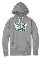 League Manchester Hoodie