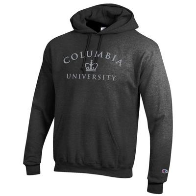 Columbia University Champion Hoodie