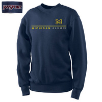 JanSport Crew Neck Sweatshirt
