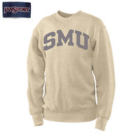 SMU Mustangs Jansport Sweatshirt