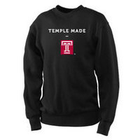 Temple Jansport Sweatshirt