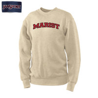 JanSport Hopkins Sweatshirt