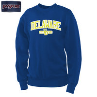 Delaware Blue Hens JanSport Sweatshirt