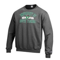 South Florida Bulls Champion Crew Sweatshirt