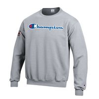 South Carolina Gamecocks Champion Crew Sweatshirt