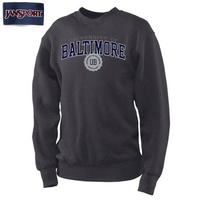 JanSport Akron Sweatshirt