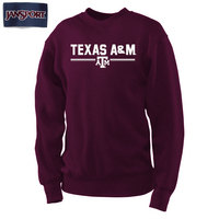 Texas A&M Aggies Jansport Crew