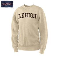 Lehigh Jansport Crew