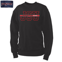 Jansport Crewneck Sweatshirt