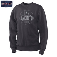 Jansport Conference Championship Tee