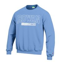 Champion Crew Sweatshirt