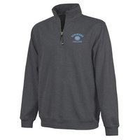 Charles River Mens Crosswind Sweatshirt