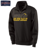 Southern Mississippi Eagles JanSport 1/4 Zip Pullover