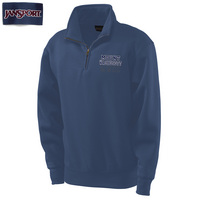 Jansport 14 Zip Pullover