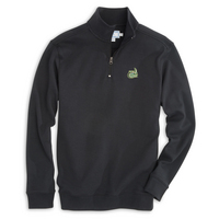 Southern Tide Gameday Skipjack Quarter Zip