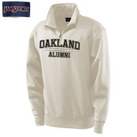 Jansport Quarter Zip Alumni Sweatshirt