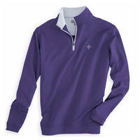Peter Millar Perth Stretch Quarter Zip