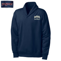 Jansport Cambridge Shawl Collar Fleece Pullover