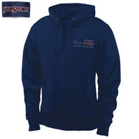 Jansport Full Zip Hoodie