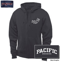 JanSport Hopkins Full Zip Hoodie