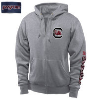 South Carolina Gamecocks JanSport Full Zip Pullover