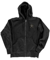 Alta Gracia Generation Full Zip Hoodie