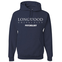 Psychology Hoodie (Online Only)
