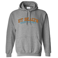 UT Health Northeast Hoodie (Online Only)