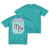 Comfort Colors Short Sleeve Tee