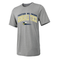Russell Athletic Short Sleeve Players Tee