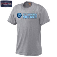 JanSport Mens Squash Short Sleeve Tee