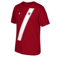 Adidas  GoTo Performance Short Sleeve Tee