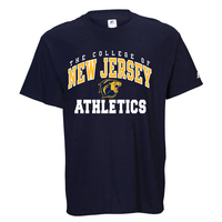 Russell Athletics Tee Shirt