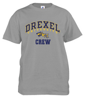 Russell Crew Tee