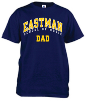 Russell Dad Tee