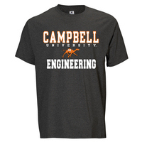 Russell Engineering Tee