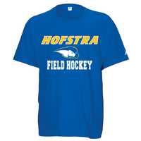 Russell Field Hockey Tee