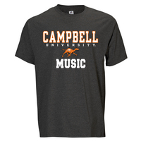 Russell Music Tee