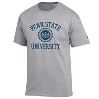 Penn State Nittany Lions Champion T-Shirt