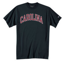 South Carolina Gamecocks Champion T-Shirt