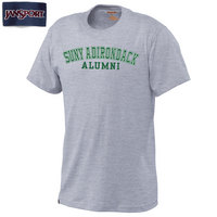 Jansport Alumni T Shirt