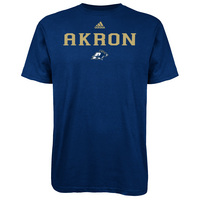 ADIDAS MENS SHORT SLEEVE TEE