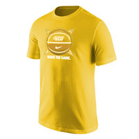 Nike Core Cotton T Shirt