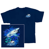 Guy Harvey Tee