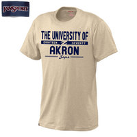 JanSport Akron Jersey T-Shirt